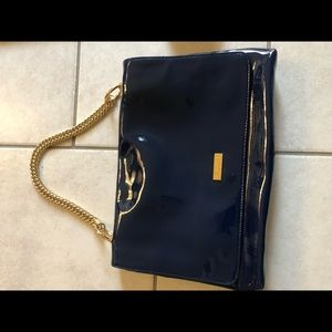 Halston heritage bag